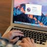 Apple'dan Mac Kullanıcılarına Çok Önemli 32 Bit Uygulama Uyarısı!