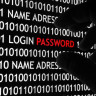 Metinleri 'Gizli İletiler' Haline Getirebilen Bir Algoritma Yapıldı
