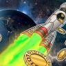 Bitcoin Eski Değerine Geri mi Döndü: 30 Dakikada Değeri Bin Dolar Arttı!
