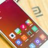 Xiaomi, Kendi İşletim Sistemini Geliştirecek