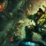 Yayınlanmasından 15 yıl sonra Warcraft III'e Geniş Ekran Desteği Eklendi