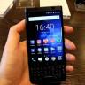 BlackBerry KeyTwo Hakkında Bilmeniz Gereken Her Şey
