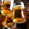 Bira Bardaklarını Çöpe Atın, Doğru Bardak Kokteyl Bardağıymış