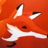 Mozilla, iOS'ta İzleme Korumasını Varsayılan Olarak Etkinleştiriyor