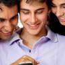 Akıllı Telefonlar Beynimizi Değiştiriyor