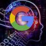 Google'ın Yeni Yapay Zeka Projesi, Gürültülü Ortamdaki Sesleri Ayrıştıracak