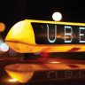 Uber, Yolcu Güvenlik Önlemlerini Bir Seviye Daha Arttırdı