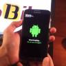 Bazı Android Üreticileri Güvenlik Güncellemeleri Yapma Konusunda Bizlere Yalan Söylüyor