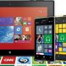 Windows Phone, 2014 Yılının En İyi Oyun ve Uygulamalarını Açıkladı
