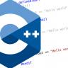 Evde Kendi Kendine C++ Programlama Dilini Öğrenmek İsteyenlere Altın Değerinde Tavsiyeler