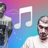 Apple Music'e Türkçe Rap Odası Geliyor!
