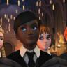 Harry Potter: Hogwarts Mystery Mobil Oyununa Ait İlk Görüntüler Paylaşıldı