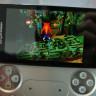 Xiaomi ve Razer'dan Sonra Bir Oyun Telefonu da Sony'den mi Gelecek?