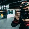 Fotoğraf Tutkunları, Seyahat Kamerası Seçerken Nelere Dikkat Etmeli?