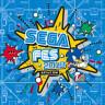 Yarın, Sega Fest 2018'den Sürpriz Haberler Gelebilir