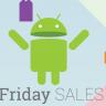 Toplam Değeri 74 TL Olan, Kısa Süreliğine Ücretsiz 12 Android Oyun ve Uygulama