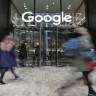 Google'a, 'Geçmişimi Sil' Diyen Mahkumun İsteği Kabul Edilecek mi?
