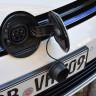 Volkswagen, Elektrikli Araçlar İçin Pil Değiştirme İstasyonlarının Bir Hayal Olduğunu Düşünüyor