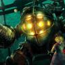 Nerede Geçiyor Henüz Bilinmez Ama Yeni Bioshock Geliyor!