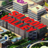 HBO, Silicon Valley'in 6. Sezonunun Yayınlanacağını Duyurdu