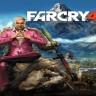 Far Cry 4: Bir Gencin Direnişi