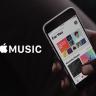 Apple Music, 40 Milyon Ücretli Aboneye Ulaştı!