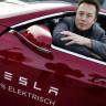 """Elon Musk: """"Tesla Q3 ve Q4 Kârlı Bir Yatırıma Dönüşecek"""""""