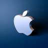 Apple, Sızıntı Yapan 12 Kişiyi İşten Kovdu
