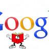 Google'ın Yeni Yapay Zekası Kitaplarla Konuşmanızı Sağlayacak