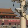 Çin'in 'Sosyal Kredi' Sisteminde Neler Suç Sayılacak?