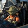 Star Wars Battlefront 2'ye Yeni Bir Güncelleme Geliyor