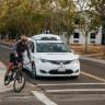 Yakın Gelecekte Otonom Araçlar Kalıcı Olarak Kaliforniya'da Kullanılabilir