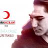 Türk Kızılayı Bugün İtibarı İle Twitch Yayıncılığı Yapmaya Başlıyor!