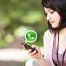 WhatsApp Bilinmeyen Numara Derdine Dur Dedi