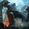 God of War, Metacritic Ortalamasına Göre Gelmiş Geçmiş En İyi Oyunlardan Biri!