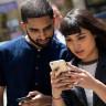 Akıllı Telefonlarımıza Günde Kaç Bildirim Geliyor?