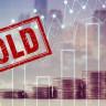 Yahoo, Japon Kripto Para Borsası BitARG'a Yatırım Yaptı