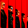Bu Haftanın Mutlaka İzlemeniz Gereken 5 Film Fragmanı