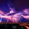 Hava Olayları Hakkında Doğru Sandığımız 10 Yanlış