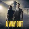 Sinematik Deneyim A Way Out 1 Milyon Barajını Şimdiden Aştı