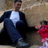 Türkiye'nin Boy Ortalaması Giderek Artıyor!