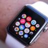 Apple, 'Series 2' Saat Pillerini Ücretsiz Olarak Tamir Edilecek