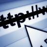 Google'a Gelen İçerik Sildirme Talepleri Neden Azaldı?