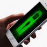 Yeni Bir iPhone Şifre Kırma Cihazı İçin Amerikan Polisleri Sıraya Giriyor