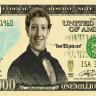 Zuckerberg, Güvenliği İçin 8.9 Milyon Dolar Harcıyor!