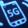 Hisense  2019 Yılında 5G'li Bir Telefon İle Geliyor