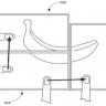 Nintendo'nun Patentini Aldığı Bir Garip Cihaz Tasarımı