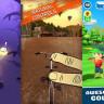 Haftanın En İyi Ücretsiz iOS Oyunları