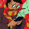 Akıllı Telefonunuzla Yapabileceğiniz Harry Potter Büyüleri