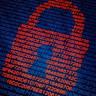 İnternet Ortamındaki Şifrelerinizi Çalıp, Bitcoin Talep Eden Site!